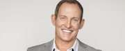 Todd Mckenney Joins The Fairy Tale Cast Of SHREK THE MUSICAL