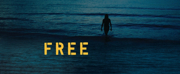 Iggy Pop to Release New Album 'Free'