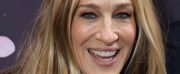 Sarah Jessica Parker to Join ANNIE Reunion on STARS IN THE HOUSE