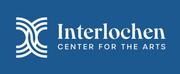 Interlochen Center For The Arts Introduces New Logo Photo