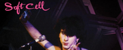 SOFT CELL Celebrate 40 Years Of TAINTED LOVE Photo