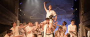 Nimax Theatres Adds Second Night For Sasha Regans All Male THE PIRATES OF PENZANCE Photo