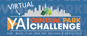 VIDEO: Kelli OHara, LaChanze, Lindsay Mendez, and More Perform on YAIs Virtual Central Park Challenge