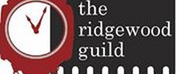 The Ridgewood Guild International Film Festival Celebrates its 10th Anniversary Photo