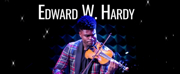 Acclaimed Violinist, Edward W. Hardy, Releases New Single Inspired By The Evolution Of Black Music