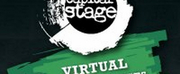 Virtual Performances Production of RIPE FRENZY to be Presented by Capital Stage