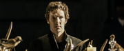 Benedict Cumberbatch HAMLET Comes to the Big Screen at The Ridgefield Playhouse, July 9 Photo