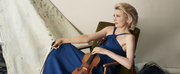 Violinist Elina Vähälä and Florence Price String Quartet Join Princeton Sym Photo