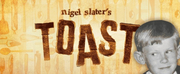 Lawrence Batley Theatre Will Bring A New Online Adaptation Of Nigel Slaters TOAST To Audie Photo