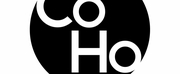 CoHo Productions Cancels All Gatherings Through May 17