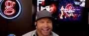 VIDEO: Garth Brooks Talks About New Music on GOOD MORNING AMERICA! Photo