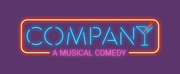 COMPANY Announces Standing Room Policy; Will Hold Free Ticket Lottery Tomorrow