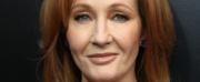 J.K. Rowling Has \
