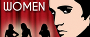 The Centers for the Arts Bonita Springs Presents PRESENTS ALL THE KINGS WOMEN Photo