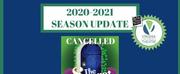Roanoke Childrens Theatre/Virginia Childrens Theatre Releases 2020-2021 Season Updates Photo
