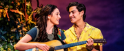 State Theatre New Jersey to Present Jimmy Buffetts ESCAPE TO MARGARITAVILLE in October