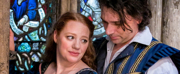 SHAKESPEARE IN LOVE Comes To Life At The Village Players Of Birmingham