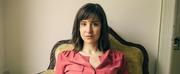 Laura Stevenson Shares Shimmering Single & Video Sky Blue, Bad News