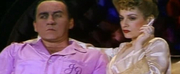BWW Flashback: Watch Patti LuPone, Madonna & More Sing EVITA!