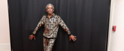 Photo Flash: André De Shields Brings OLD DAWG; NEW TRICKS To The Old School Square\