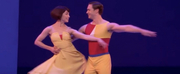 The Shows Must Go On Will Broadcast AN AMERICAN IN PARIS This Weekend Photo