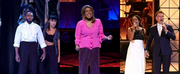 Our Readers Share Their Favorite Moments from The 74th Annual Tony Awards!
