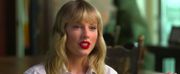 VIDEO: Taylor Swift Talks New Album, Songwriting, Her Critics, and More on SUNDAY MORNING