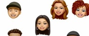 VIDEO: Memojis Sing 96,000 From IN THE HEIGHTS