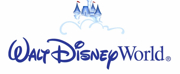 Disney World Will No Longer Require Fully Vaccinated Guests to Wear Masks Indoord