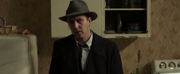 VIDEO: Watch the Trailer for MOTHERLESS BROOKLYN Starring Edward Norton