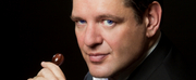 David Bernard Wins First Prize In The American Prize Orchestral Conducting Competition
