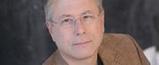 Alan Menken, Judith Light, Harvey Fierstein, and More Join BRIDGE TO BROADWAY Online Training Platform