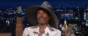 VIDEO: Billy Porter Talks POSE & His Hollywood Reporter Interview