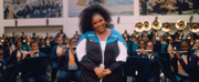 Lizzo Launches Brand New \