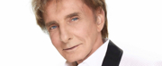 Meet Barry Manilow And Win Tickets To His Broadway Residency This Month