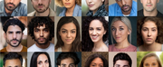 Final Casting Announced For The World Premiere Of RUMI: THE MUSICAL