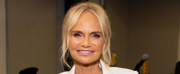 Kristin Chenoweth, Norm Lewis, Renee Elise Goldsberry and More to Take Part in Broadway Inspirational Voices Gala