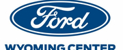 Spectra and the City of Casper Announce Renaming of Casper Events Center to Ford Wyoming C Photo