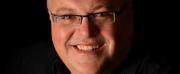 Nebraskas Carson School Names Ganser As Managing Marketing Director Photo
