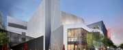 Steppenwolf Names its New In-The-Round Theater and Education Center