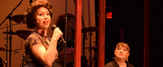 Centenary Stage Companys ALWAYS…PATSY CLINE Enters Final Weekend of Performances