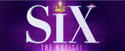 Meet the Cast of SIX - Now in Previews on Broadway!