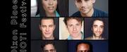 Miss Peppermint, Garrett Clayton, Sam Gravitte, and More Star In Virtual Performance Of Ro Photo