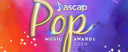 ASCAPs Innovative 2020 Pop Music Awards A Hit On All Digital Platforms Photo