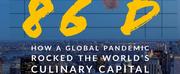 LONG BEACH INTERNATIONAL FILM FESTIVAL Kicks Off 9th Year of Free Film Screenings on Long