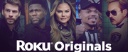 Roku Originals Celebrates Streaming Day With New Releases Photo
