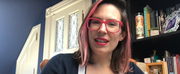 VIDEO: Playwright Lauren Gunderson Reflects on THE BOOK OF WILL at DCPA