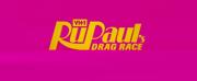 VH1 Renews RUPAUL\