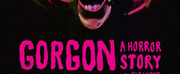 GORGON: A HORROR STORY to be Released as Audio Play Photo