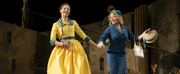 Review Roundup: Renee Fleming, Solea Pfeiffer in THE LIGHT IN THE PIAZZA in Chicago